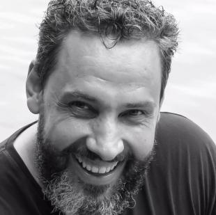 Ser Escritor  - Gustavo Melo Czekster