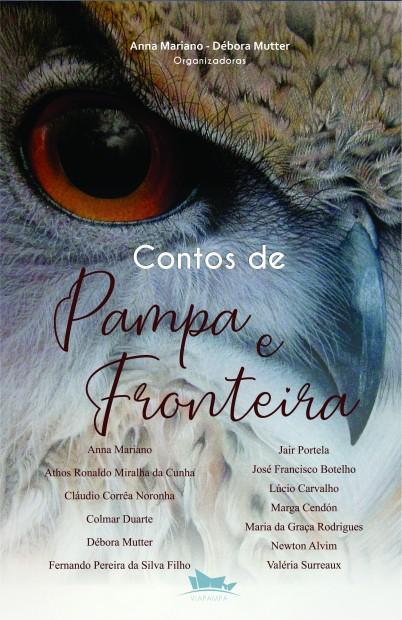 Contos de Pampa e Fronteira