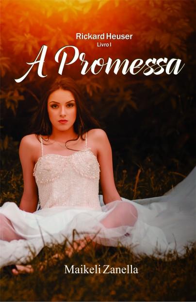 Rickard Heuser: Vol: I A Promessa