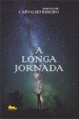 A Longa Jornada