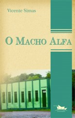 O Macho Alfa