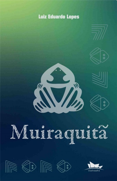 Muiraquitã