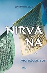 Nirvana: Microcontos